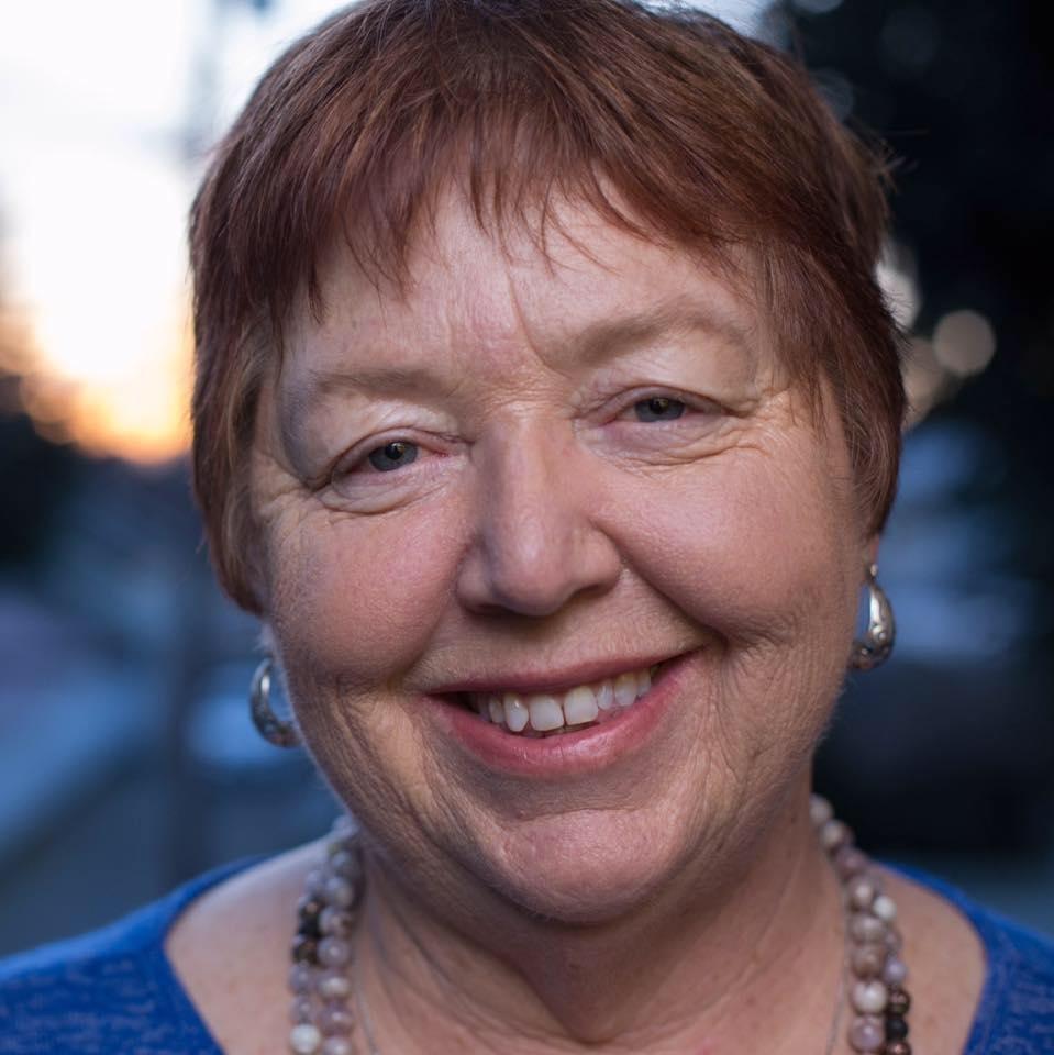 Lori Jo Smith  - Coldwell Banker BAIN: 3610 Meridian St, Bellingham, WA