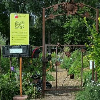 Wasatch Community Gardens - 35 Photos - Community Service/Non-Profit ...