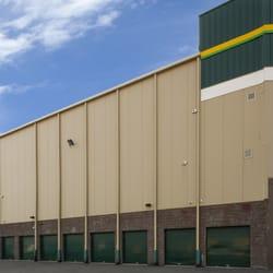 Wonderful Photo Of Storage Post Ridgewood   Ridgewood, NY, United States