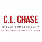 C. L. Chase 24 Hour Towing & Recovery: Oakdale, WI