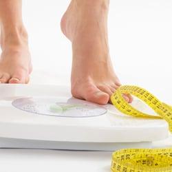 Weight Watchers Stamford Ct Last Updated February 2019 Yelp