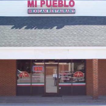 Mexican Food Delivery Fredericksburg Va