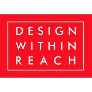 Design Within Reach 230 Clematis St West Palm Beach Fl Furniture