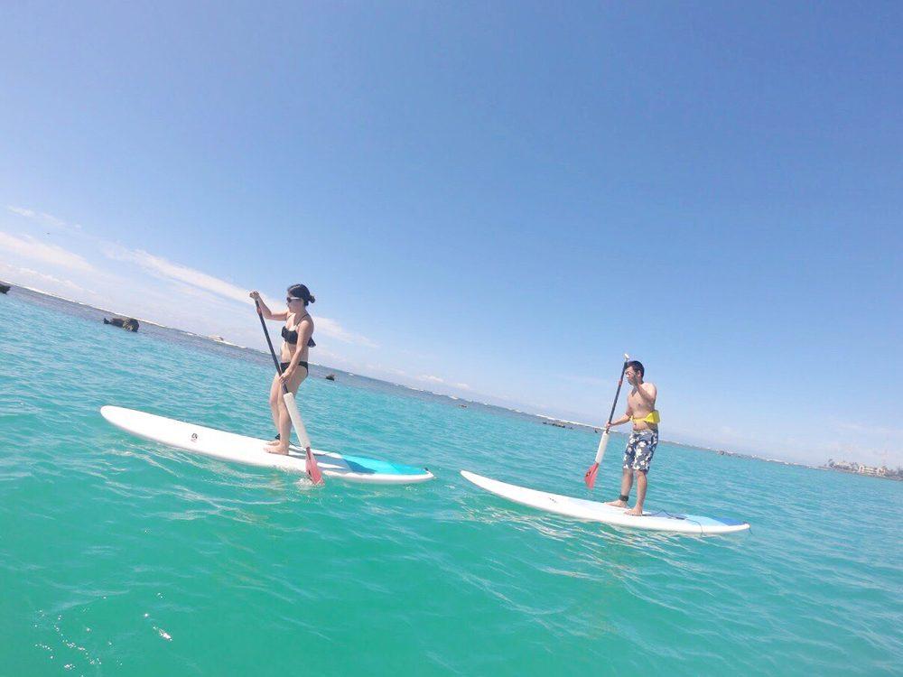 d374a1682c Pure Aloha Adventures - (New) 226 Photos & 118 Reviews - Tours ...