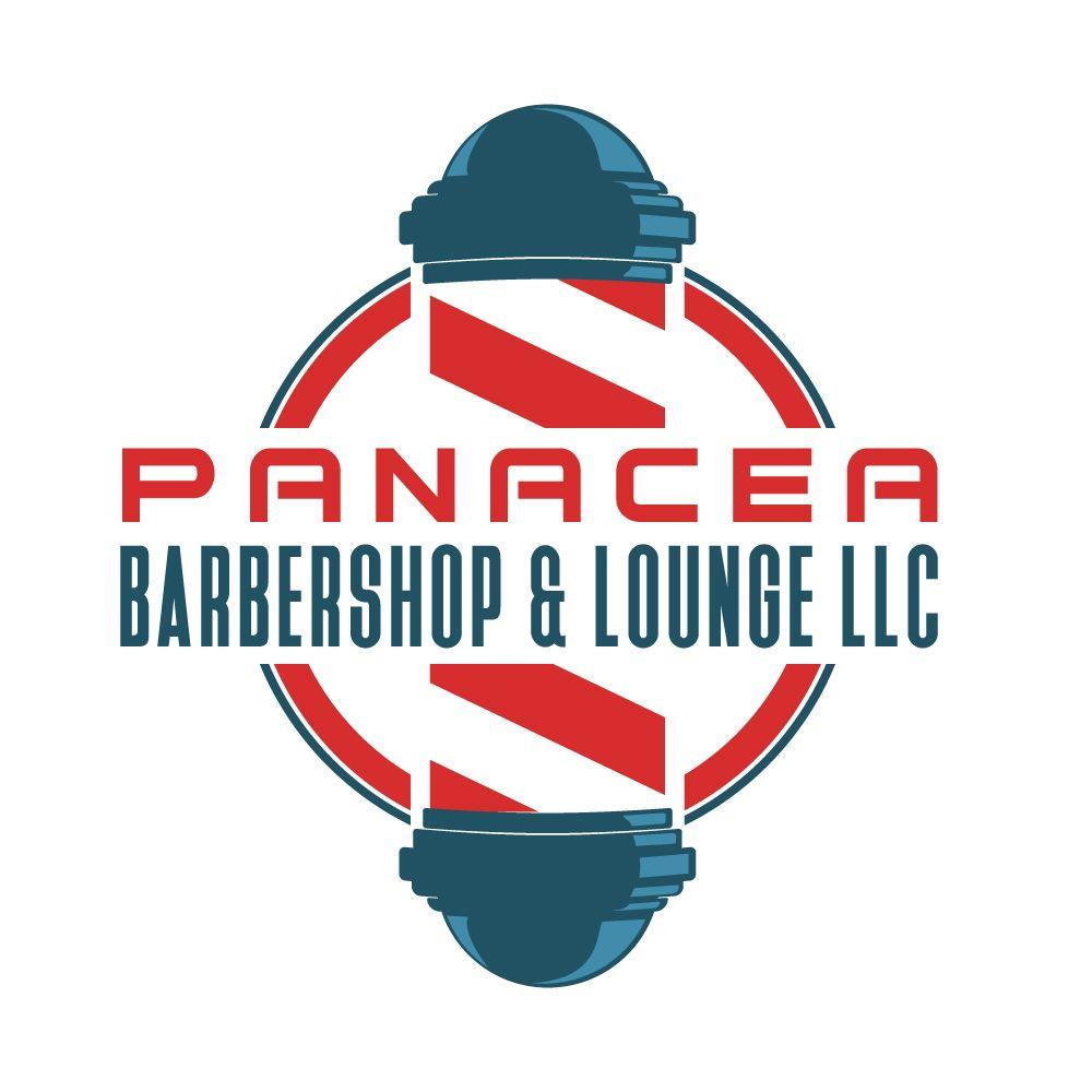 Panacea Barbershop & Lounge: 155 E Oregon Ave, Creswell, OR
