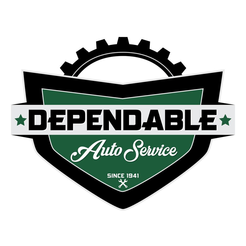 Dependable Auto Service