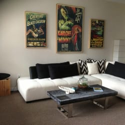 Superior Photo Of By Design   Norcross, GA, United States. Sectional And Coffee Table