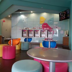 The Best 10 Ice Cream Frozen Yogurt Near Freezing In Omaha Ne Yelp