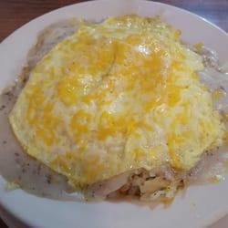 Marysville restaurants a yelp list by mark k for Asian cuisine marysville ca