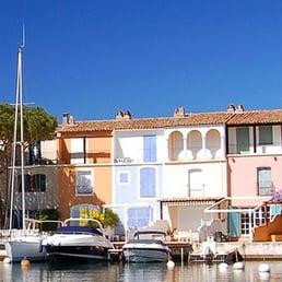 Boutemy Immobilier Immobilier Place Des Artisans Grimaud - Immobilier port grimaud