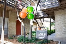 Monterey Village Apartments - Apartments - 2930 Kings Rd, Oak Lawn ...
