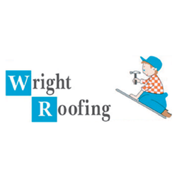 Wright Roofing Roofing 2843 N 25th E Idaho Falls Id