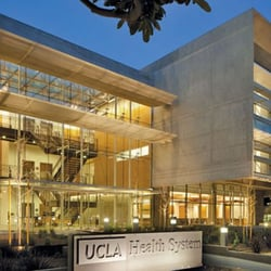 UCLA Radiation Oncology Santa Monica - Oncologist - 1223
