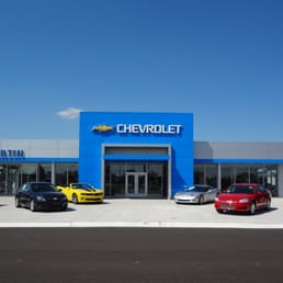 martin chevrolet sales inc 13 photos car dealers 8800 gratiot rd. Cars Review. Best American Auto & Cars Review