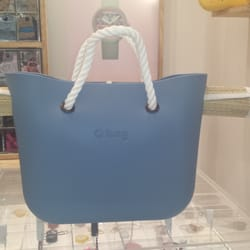 O Bag - Accessori - Via Melzo 36 3c85d04e2df