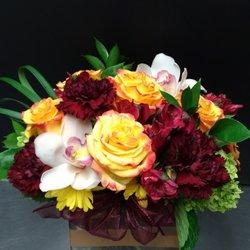 My Flower Shop Request A Quote Florists 1020 Eagle