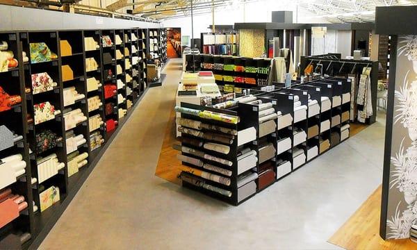 Kleurmijninterieur - Angebot erhalten - Jalousien & Gardinen ...