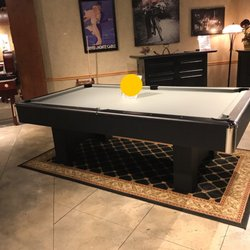 Used Pool Tables Buyers Guide Part 1 Robbies Billiards >> Family Leisure Nashville 25 Reviews Hot Tub Pool 621 Muci
