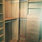 photo of california closets las vegas nv united states - California Closet