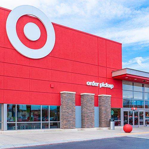 Target: 1730 Hempstead Tpk, Elmont, NY