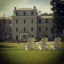 Mills College - 29 Photos & 43 Reviews - Colleges & Universities ...