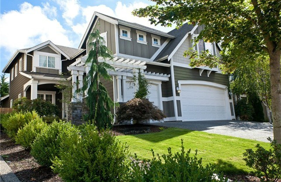 Sensible Home Management: 1911 SW Campus Dr, Federal Way, WA