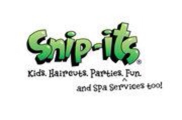 Snip-its Haircuts for Kids, Sugar Land, TX. likes · 21 talking about this · 2, were here. Sugar Land's premier destination for kid's haircuts.