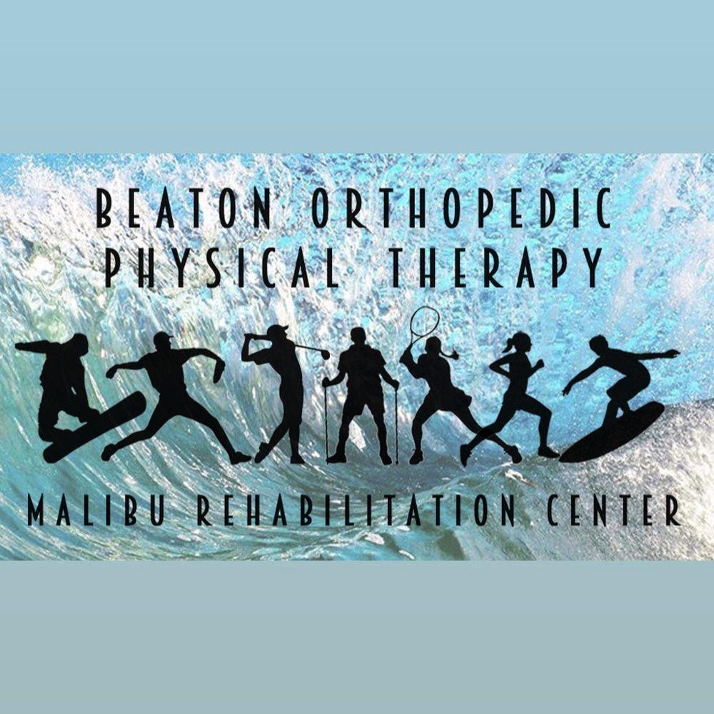 Beaton Orthopedic Physical Therapy-Malibu Rehabilitation Center