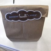 Nothing Bundt Cakes 95 Photos Amp 37 Reviews Bakeries