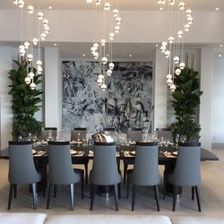 Photo Of Plant Colony   Interior Plant Service   Beverly Hills, CA, United  States ...