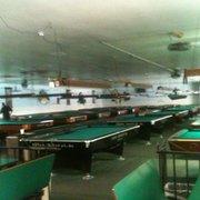 True 8 Photo Of Eight Ball Billiards   Maywood, CA, United States. 21 Pool  Tables