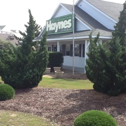 Photo Of Haynes Furniture   Kitty Hawk, NC, United States. After 118 Years