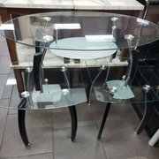 American Furniture Outlet - 17 Photos - Furniture Stores ...
