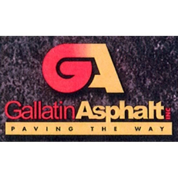 Gallatin Asphalt: 10 Linden Rd, Watsonville, CA