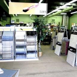photo of dalton carpet one floor u0026 home gainesville ga united states