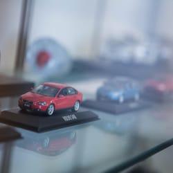 Professional Automotive Repair 32 Reviews Auto Repair