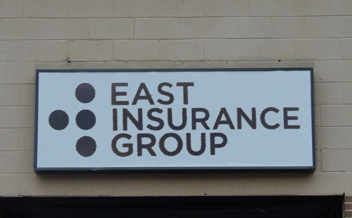 East Insurance Group