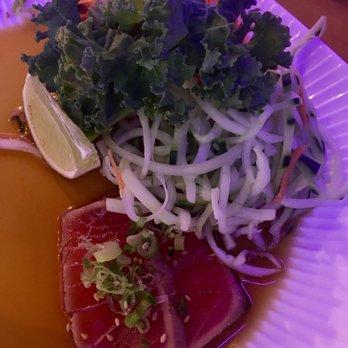 Sushi Rock Cafe Menu Fort Lauderdale