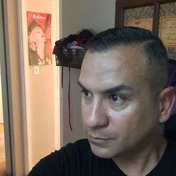 Chopz Mens Salon 29 Photos 48 Reviews Mens Hair Salons 611
