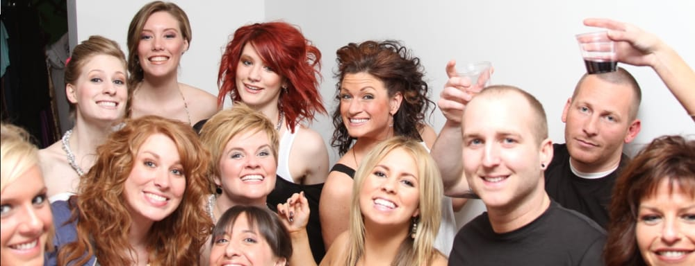Studio7 Salon And Spa: 2624 Northridge Pkwy, Ames, IA