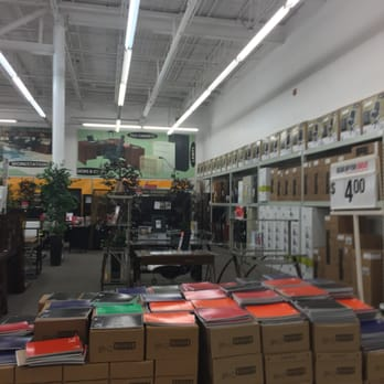 Merveilleux Photo Of Officemax   Hanover, MA, United States. OfficeMax Of Hanover