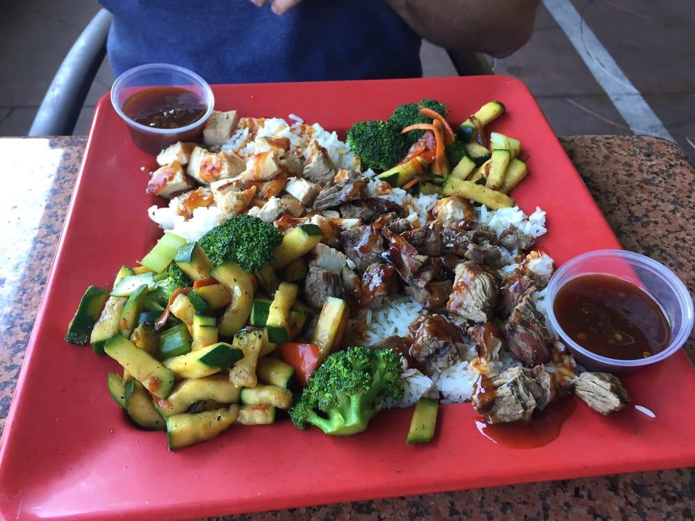 Fire Island Restaurants Yelp
