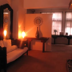 refresh oasis day spa 23 photos 10 reviews day spas. Black Bedroom Furniture Sets. Home Design Ideas
