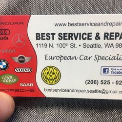 Best Service Repair 28 Reviews Auto Repair 1119 N 100th St
