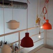 Moroni Gomma - 10 Photos - Home Decor - Corso Giacomo Matteotti 14 ...