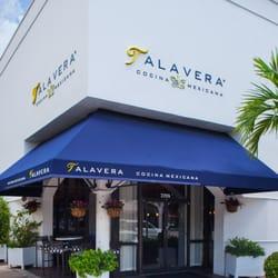Talavera Cocina Mexicana 544 Photos Amp 463 Reviews