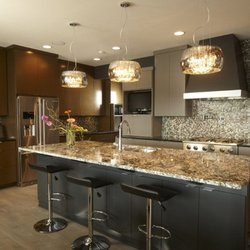 MEI Asian Kitchen Cabinets - 81 Photos - Flooring - 869 Old Country ...