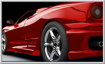 Towing business in Colonie, NY