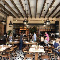 Lamico Nyc Order Food Online 518 Photos 350 Reviews Italian