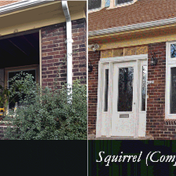 Universal Windows Direct Of Pittsburgh Swpa Glaziers